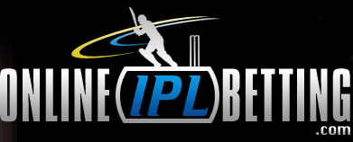 Online IPL Betting