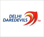 Delhidaredevils