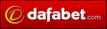 Dafabet Indias #1 Cricket Betting Site