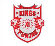 king11Punjab