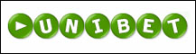 Unibet India Betting